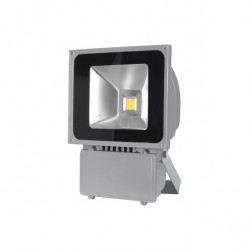 Proyector Led Serie Tamisa 70w Ip65 6300lm 4000k 37x28